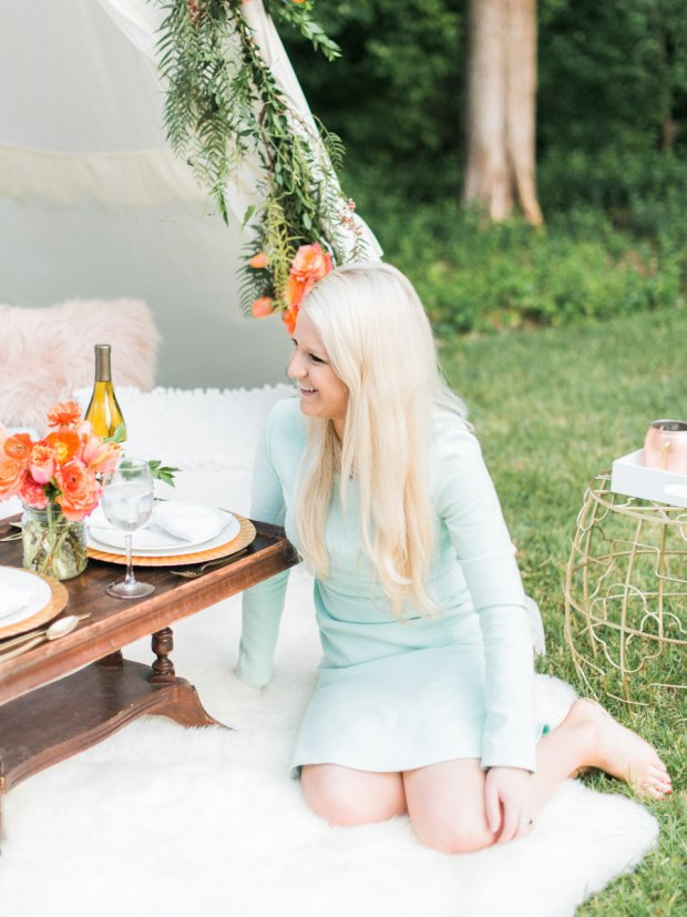 View More: http://cottonwoodroadphotography.pass.us/theeverydayhostess