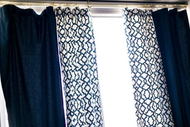 The Everyday Hostess Interior Design 37