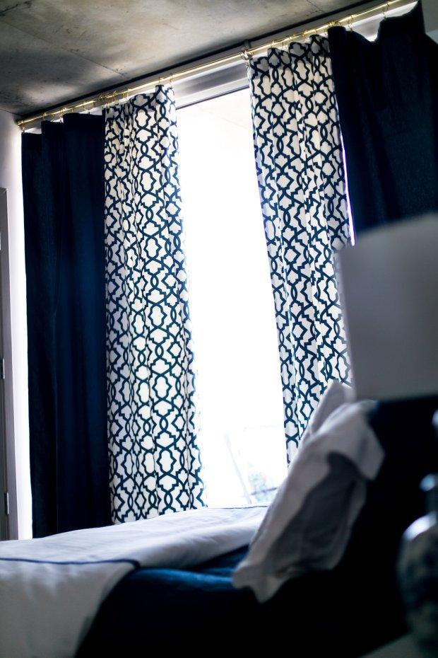 The Everyday Hostess Interior Design 39