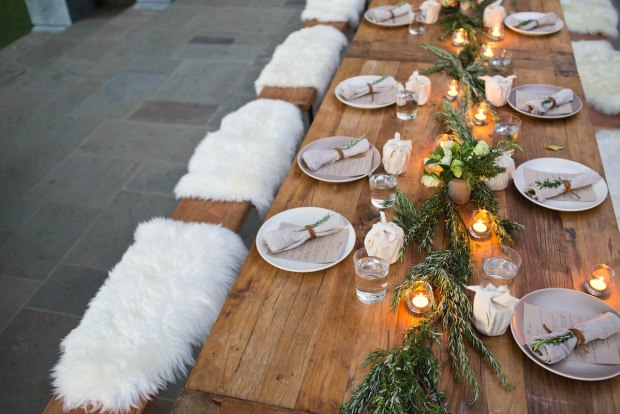 the-everyday-hostess-and-jenni-kayne-tablescape