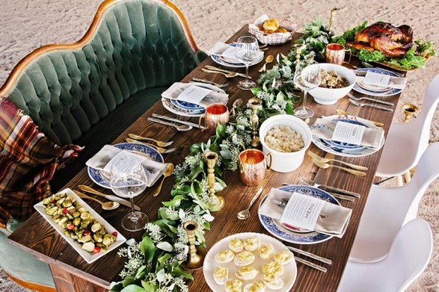 the-everyday-hostess-and-the-iman-project-thanksgiving-table