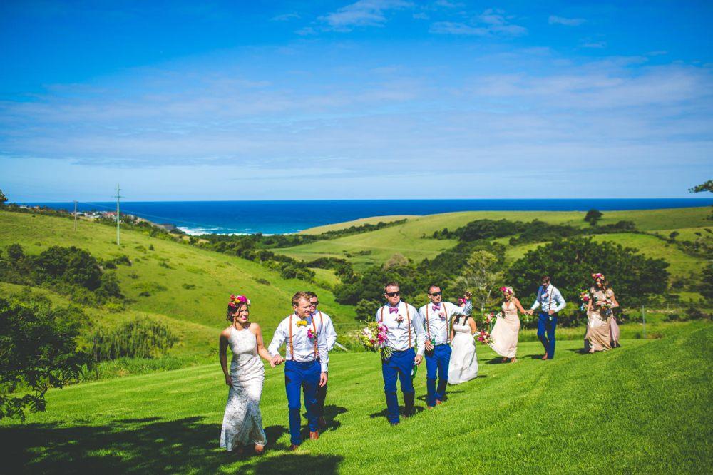 103-jess-nicholas-bush-bank-wedding-kiama