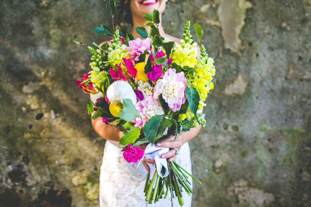 111-jess-nicholas-bush-bank-wedding-kiama