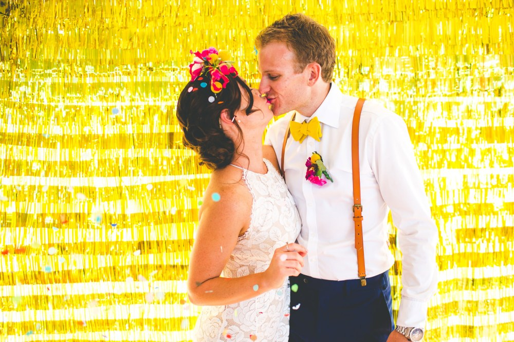 131-jess-nicholas-bush-bank-wedding-kiama