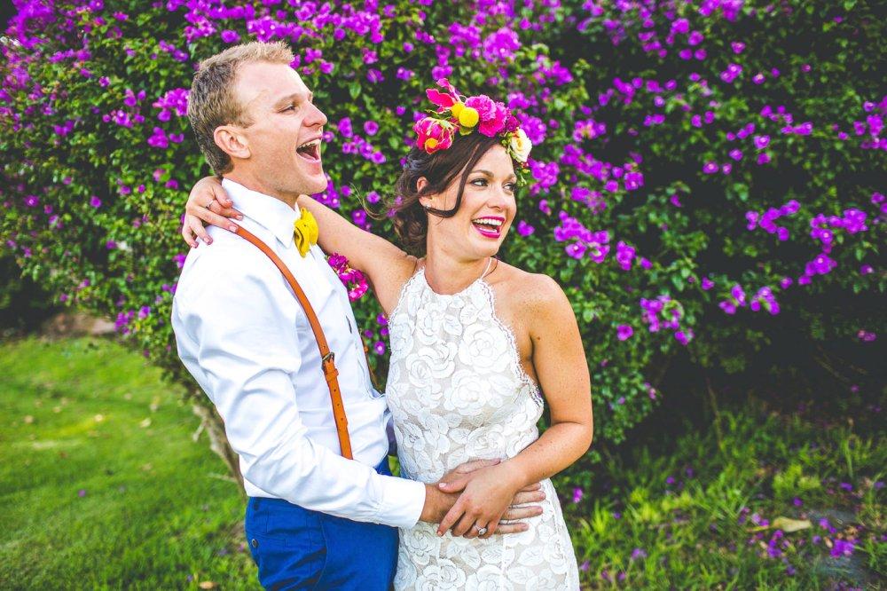 149-jess-nicholas-bush-bank-wedding-kiama