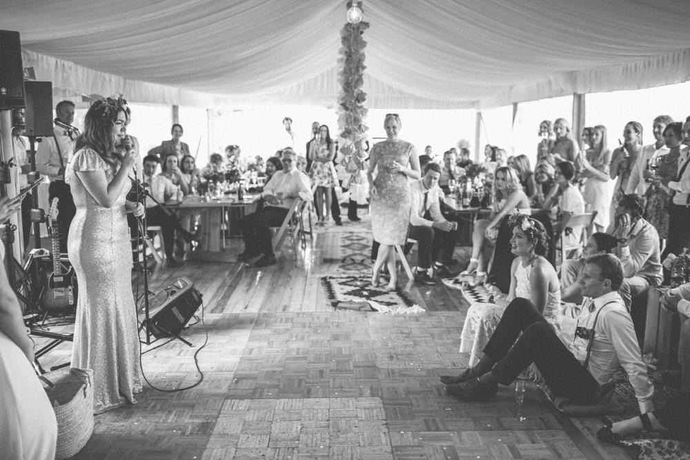 170-jess-nicholas-bush-bank-wedding-kiama