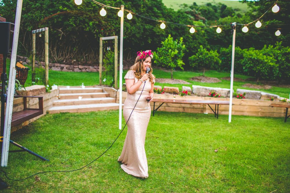 218-jess-nicholas-bush-bank-wedding-kiama