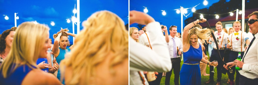 238-jess-nicholas-bush-bank-wedding-kiama