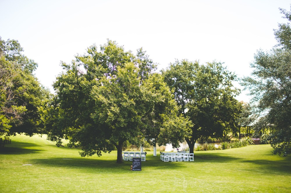 001-briars-country-lodge-wedding-ebony-rhys