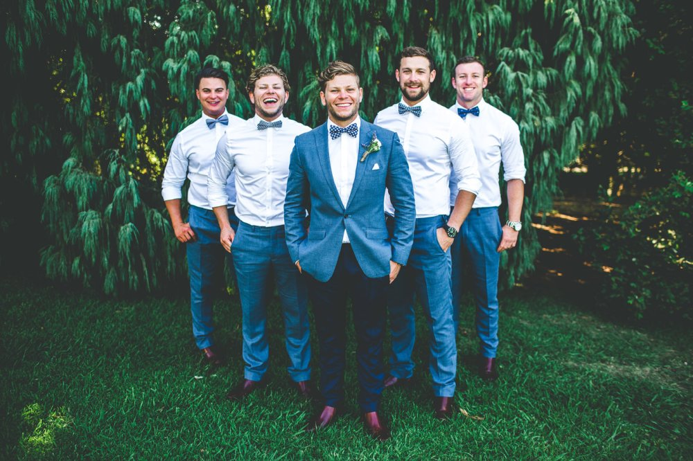 090-briars-country-lodge-wedding-ebony-rhys