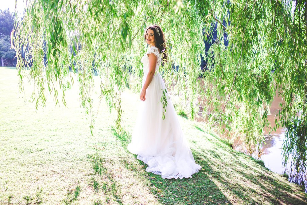 111-briars-country-lodge-wedding-ebony-rhys