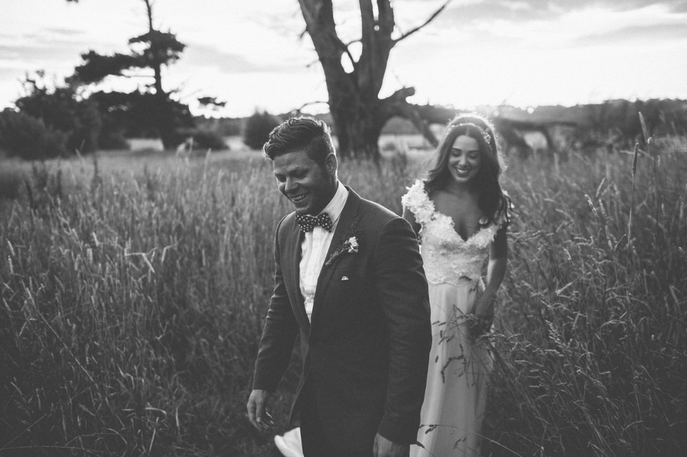 157-briars-country-lodge-wedding-ebony-rhys