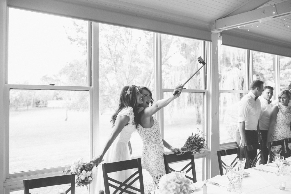 179-briars-country-lodge-wedding-ebony-rhys