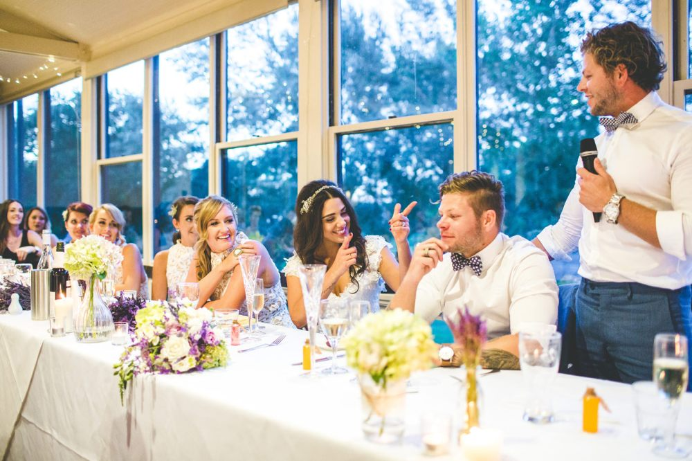 199-briars-country-lodge-wedding-ebony-rhys
