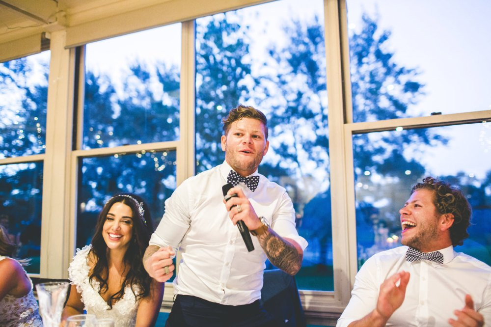 205-briars-country-lodge-wedding-ebony-rhys