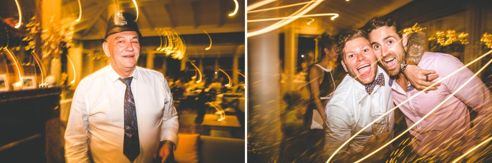 244-briars-country-lodge-wedding-ebony-rhys