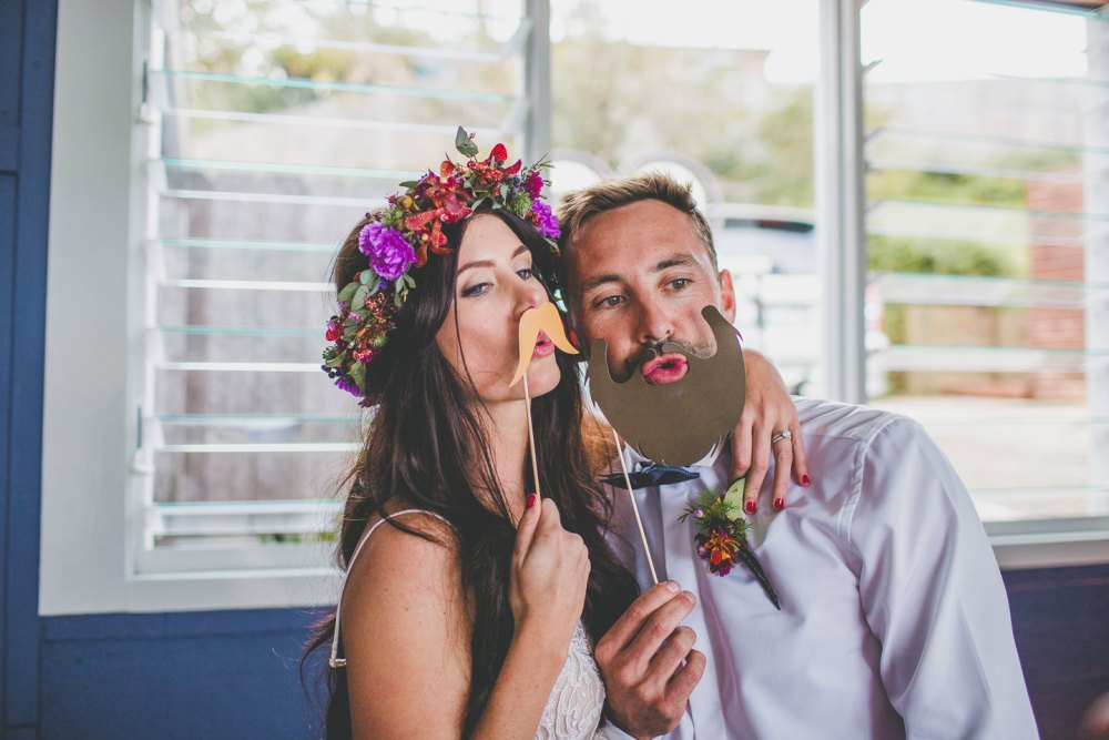 south-coast-wedding-photographer-mollie-mcclymont-aaron124
