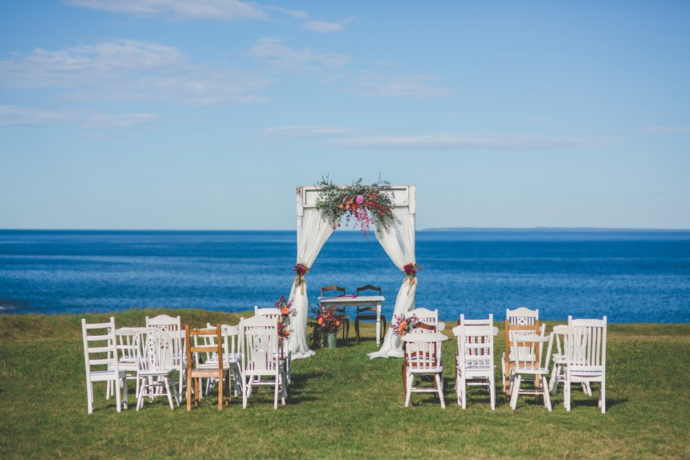 south-coast-wedding-photographer-mollie-mcclymont-aaron13
