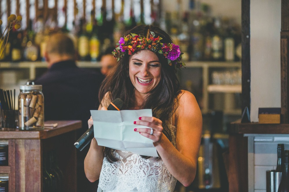 south-coast-wedding-photographer-mollie-mcclymont-aaron149