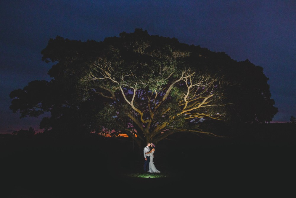 south-coast-wedding-photographer-mollie-mcclymont-aaron179