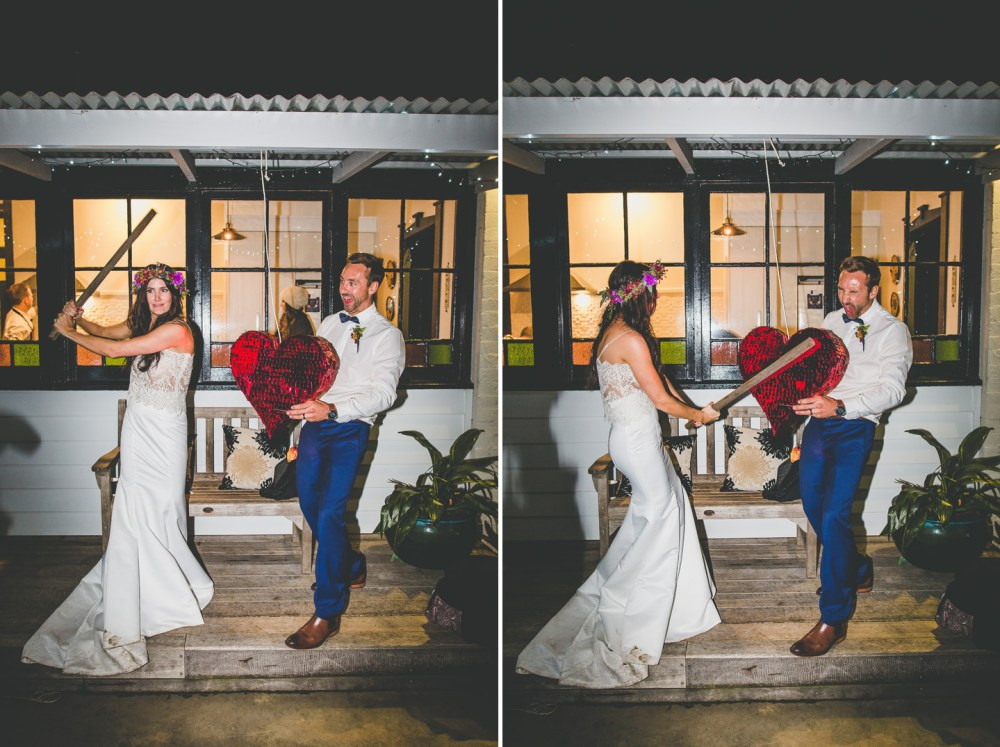 south-coast-wedding-photographer-mollie-mcclymont-aaron187