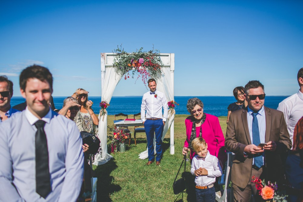 south-coast-wedding-photographer-mollie-mcclymont-aaron24