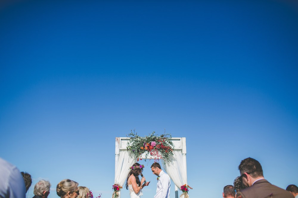 south-coast-wedding-photographer-mollie-mcclymont-aaron33