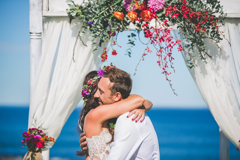 south-coast-wedding-photographer-mollie-mcclymont-aaron40