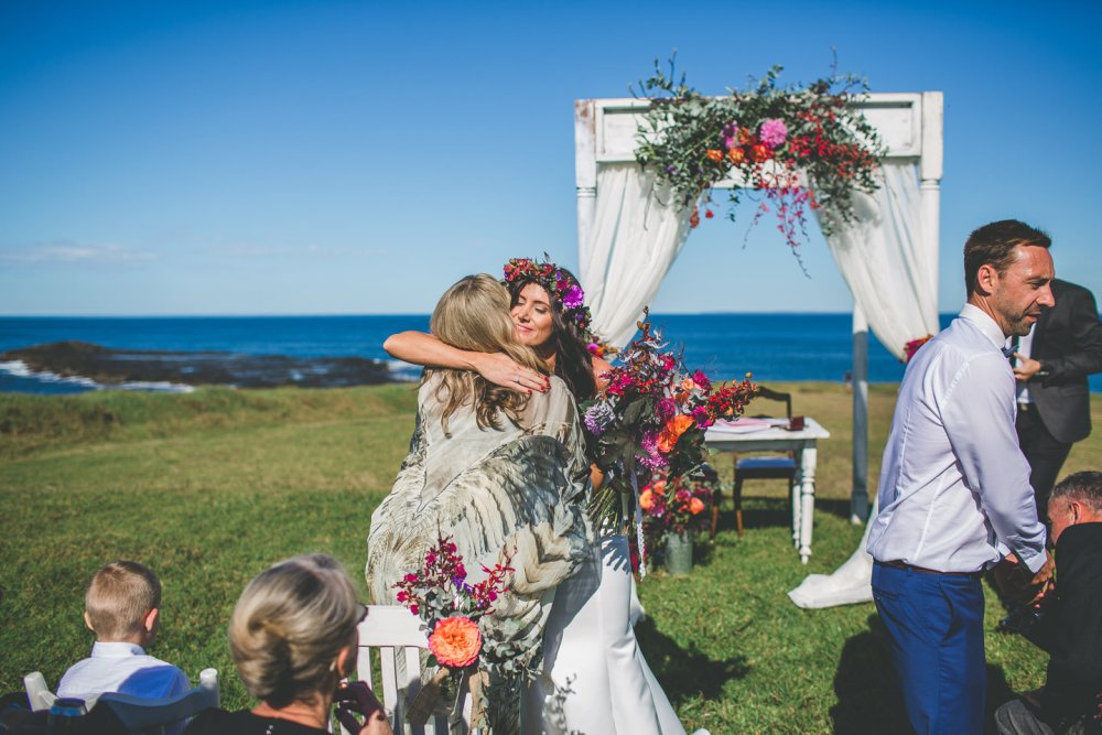 south-coast-wedding-photographer-mollie-mcclymont-aaron44