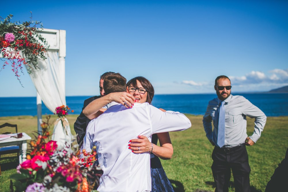 south-coast-wedding-photographer-mollie-mcclymont-aaron45