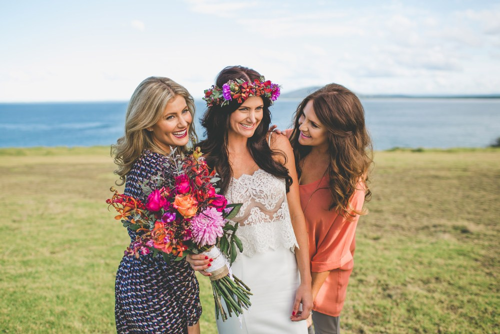 south-coast-wedding-photographer-mollie-mcclymont-aaron57