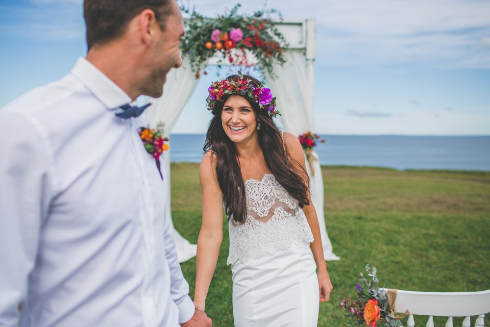 south-coast-wedding-photographer-mollie-mcclymont-aaron67