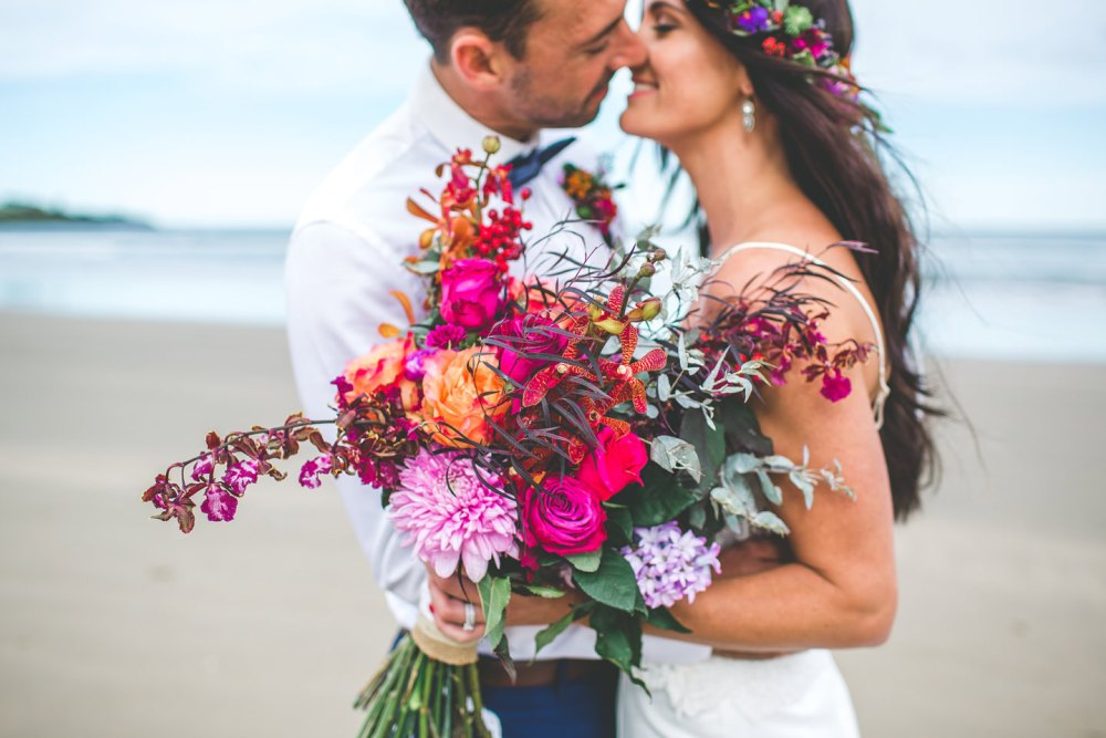 south-coast-wedding-photographer-mollie-mcclymont-aaron77