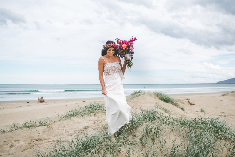 south-coast-wedding-photographer-mollie-mcclymont-aaron81