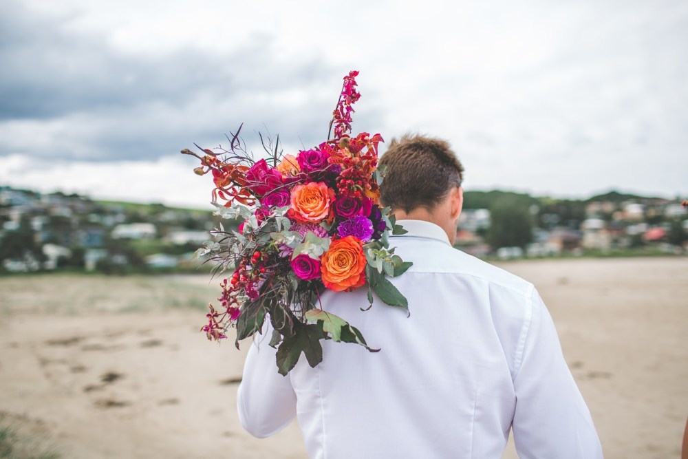 south-coast-wedding-photographer-mollie-mcclymont-aaron82