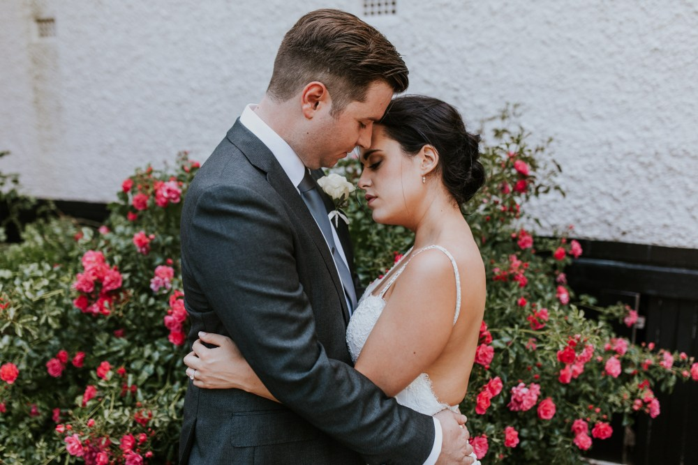 the-robertson-hotel-wedding-eva-brad-10
