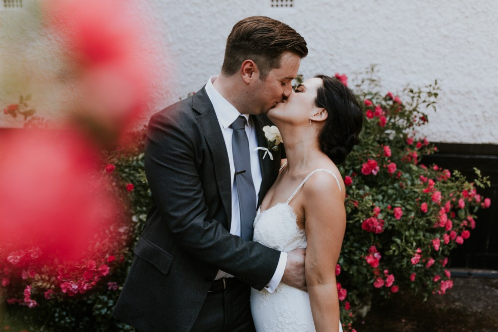 the-robertson-hotel-wedding-eva-brad-13