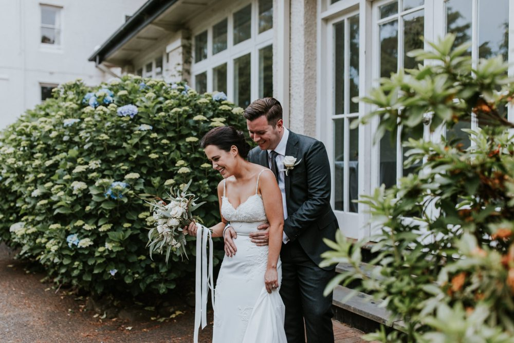 the-robertson-hotel-wedding-eva-brad-15