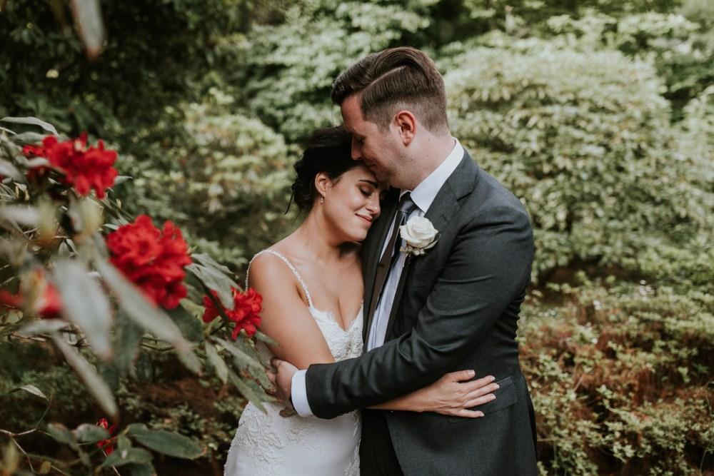the-robertson-hotel-wedding-eva-brad-17