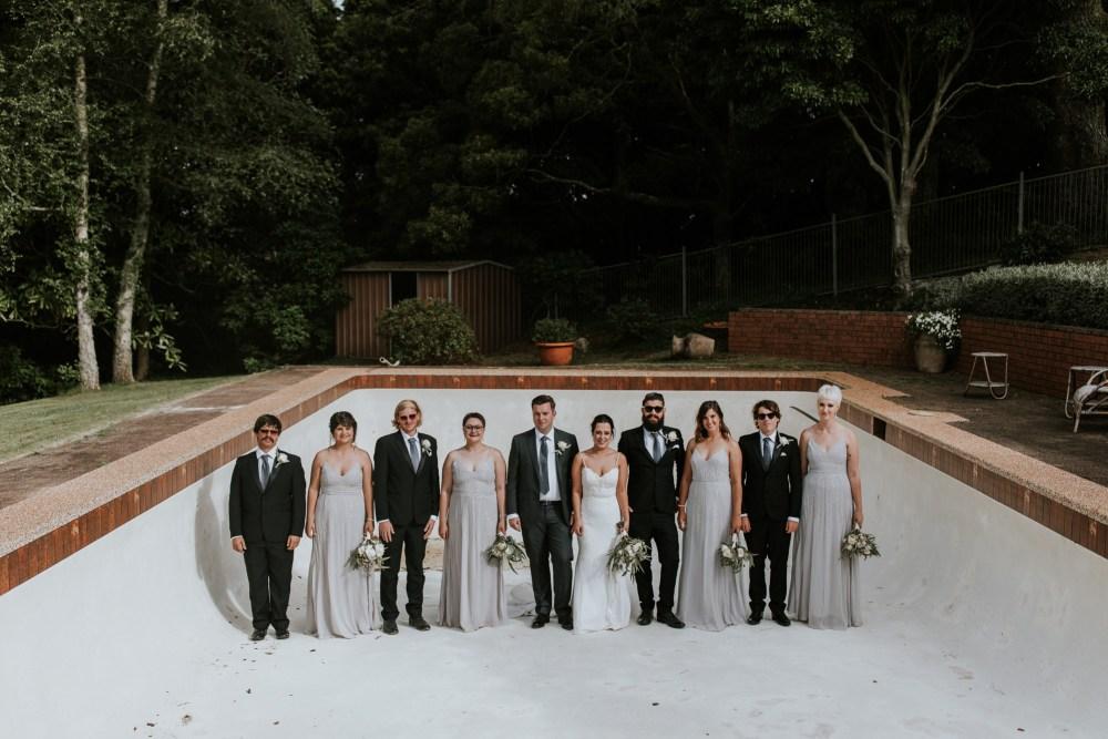 the-robertson-hotel-wedding-eva-brad-22
