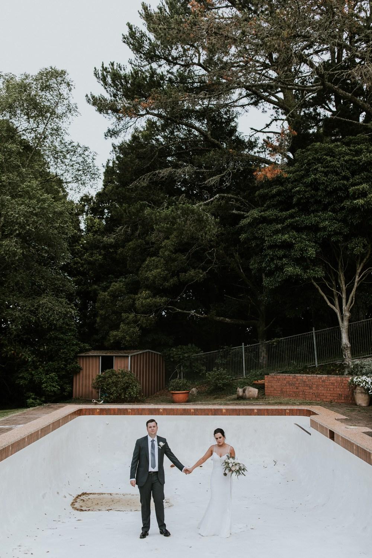 the-robertson-hotel-wedding-eva-brad-27