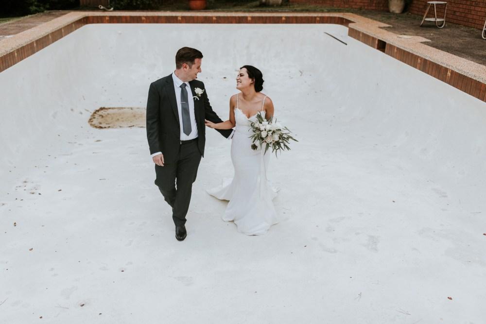 the-robertson-hotel-wedding-eva-brad-28
