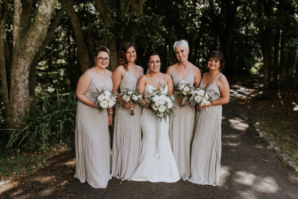 the-robertson-hotel-wedding-eva-brad-3