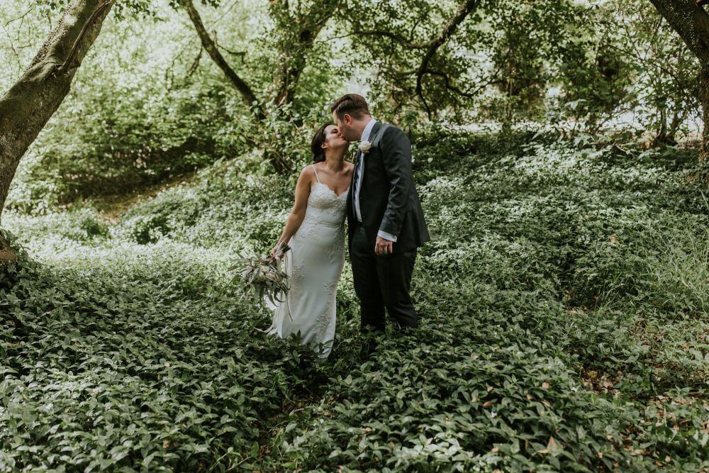 the-robertson-hotel-wedding-eva-brad-6