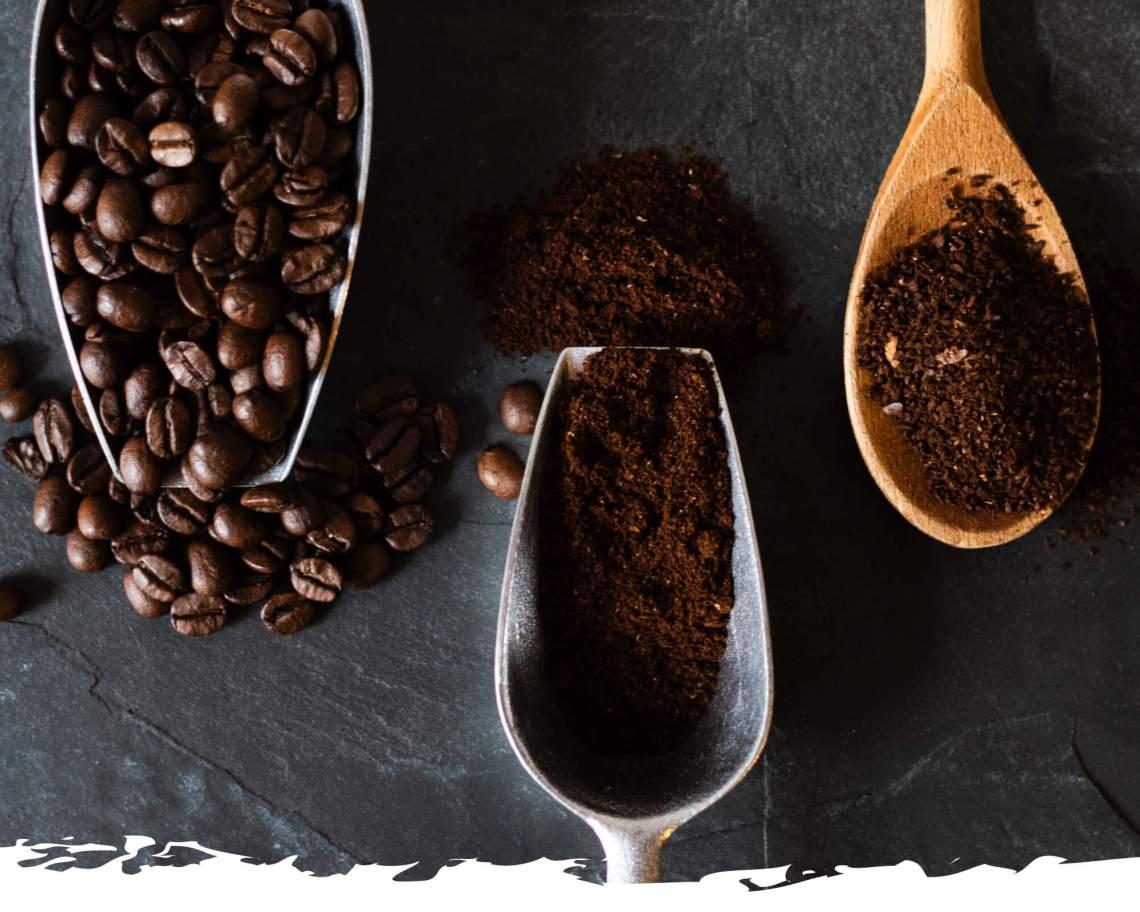 koffie-landing-image-mobile2x
