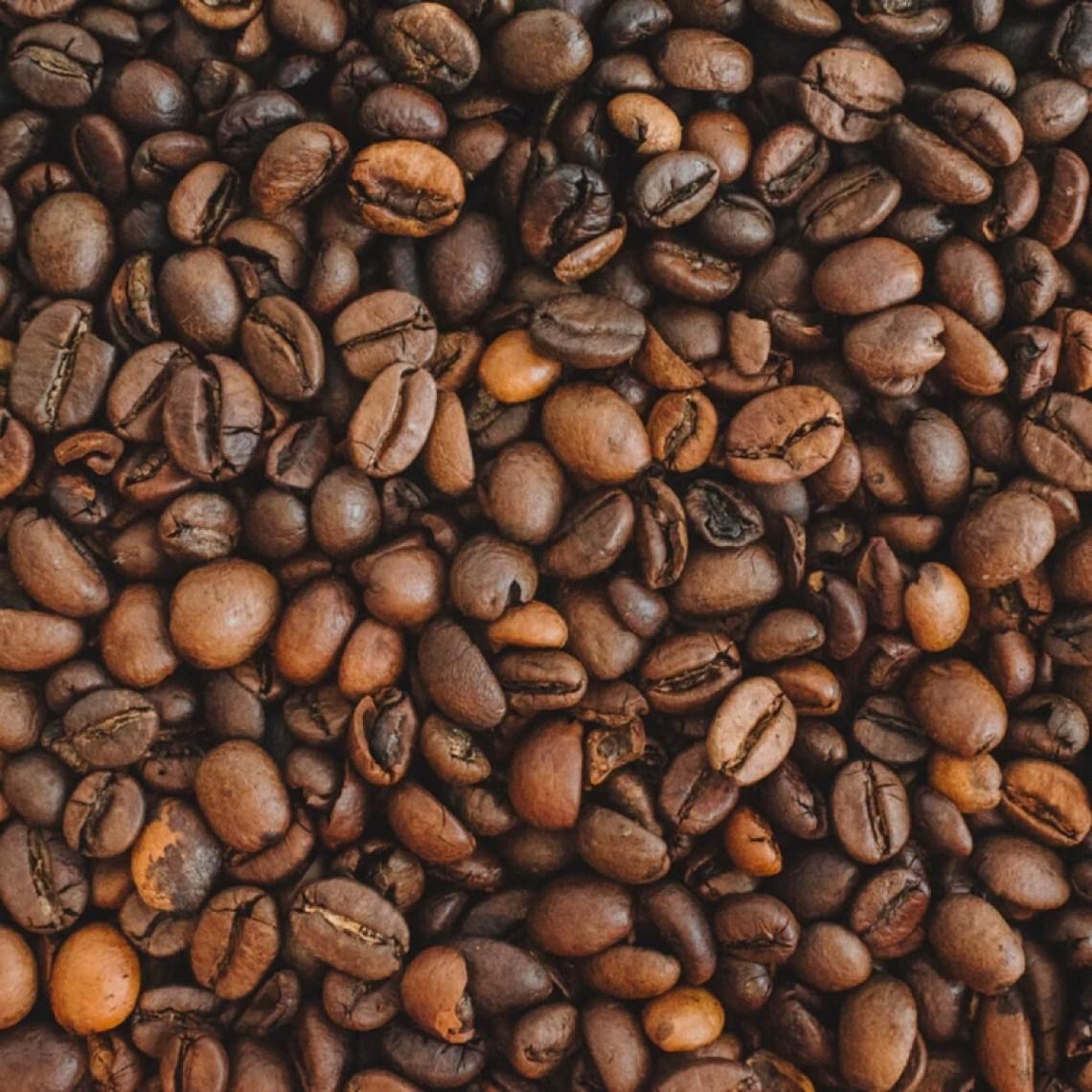 koffie-categorie–blends–12x
