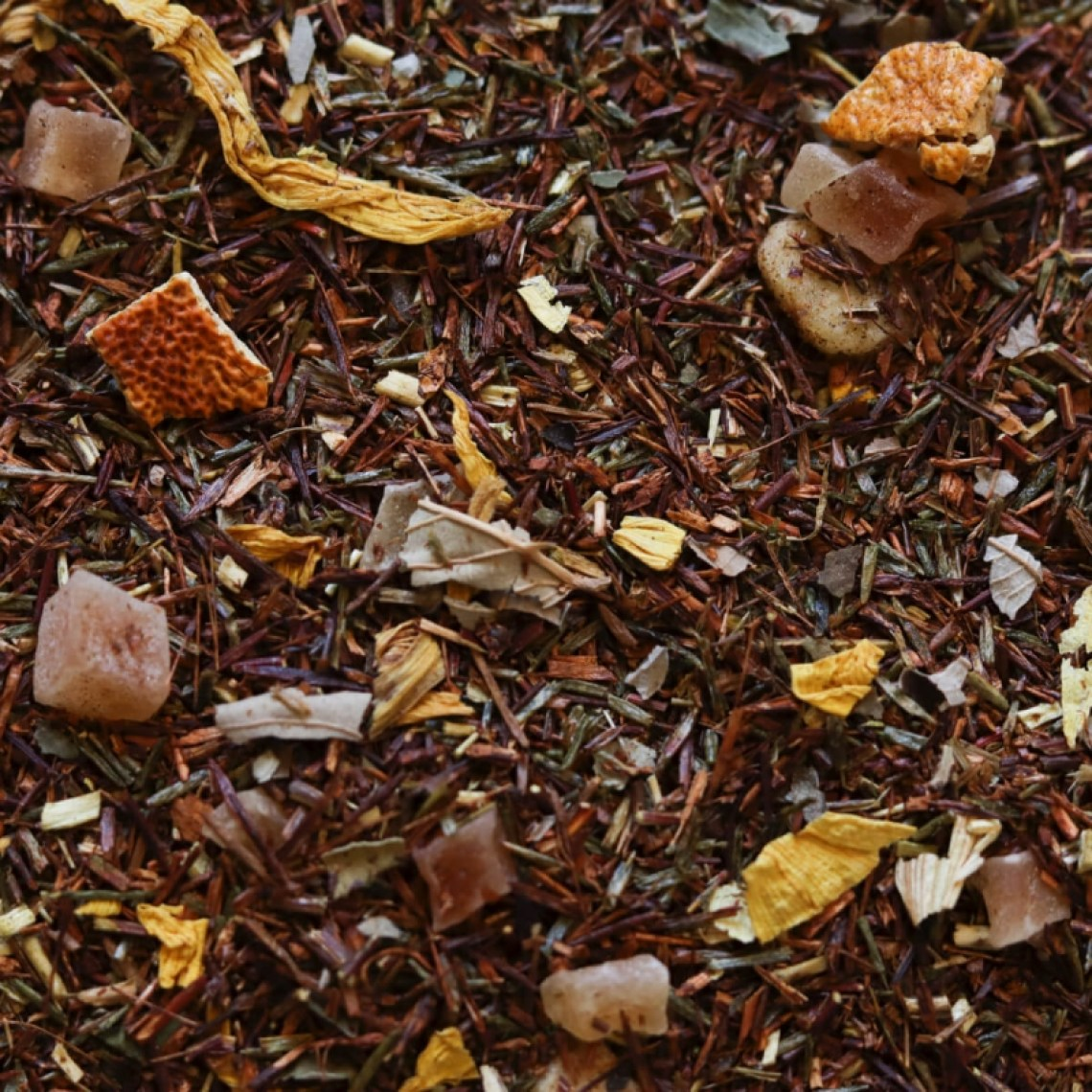 thee-categorie–rooibos–52x