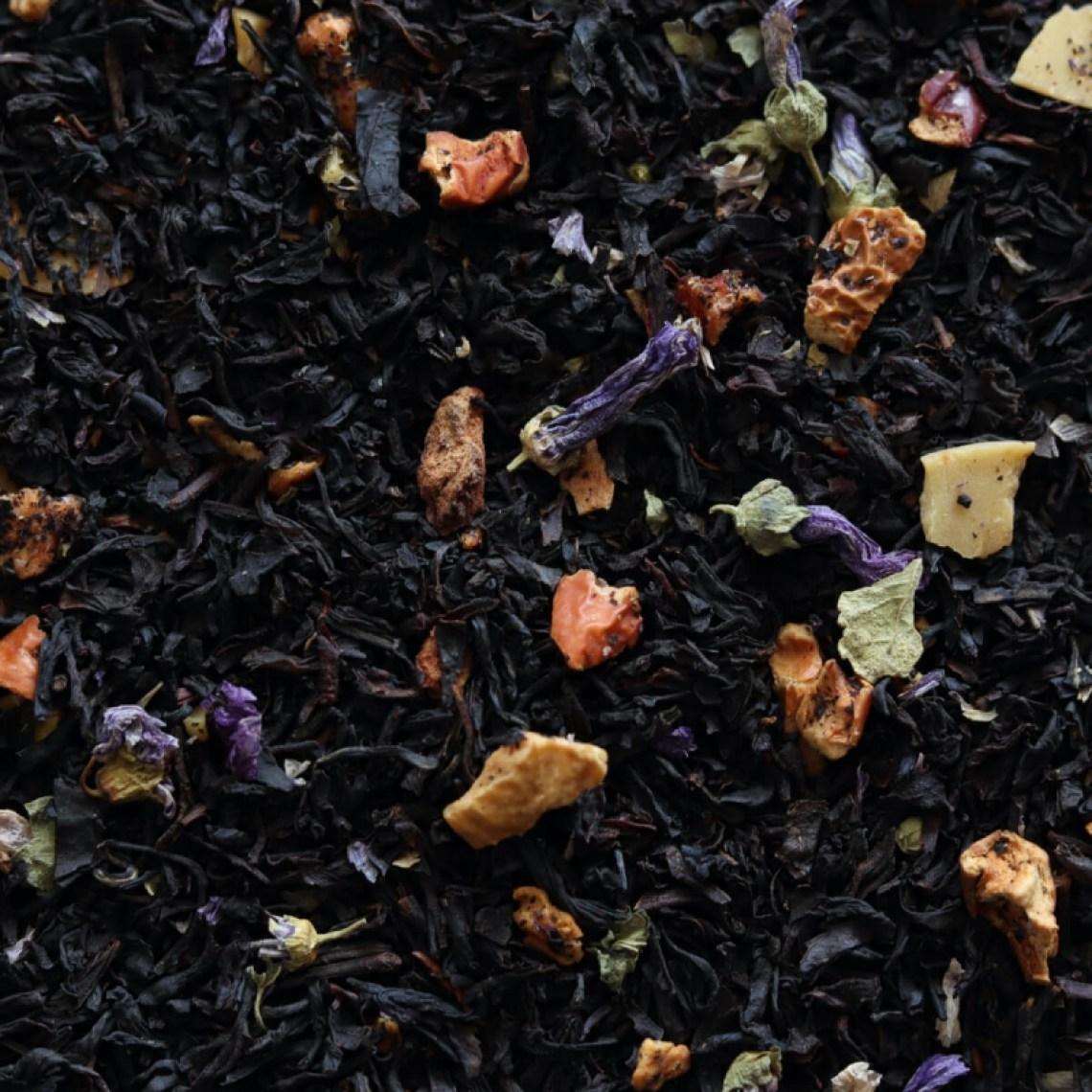 thee-categorie–zwarte-gearomatiseerde-thee–102x