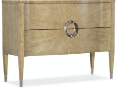 Hooker Furniture (8)