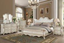 New Classic Furniture (2)